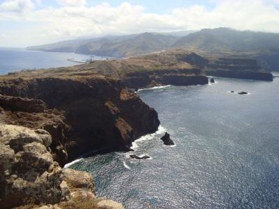Madeira-Viajes-Vacaciones